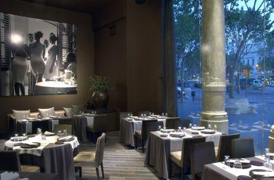 Restaurante-brown-33-comer-con-lila