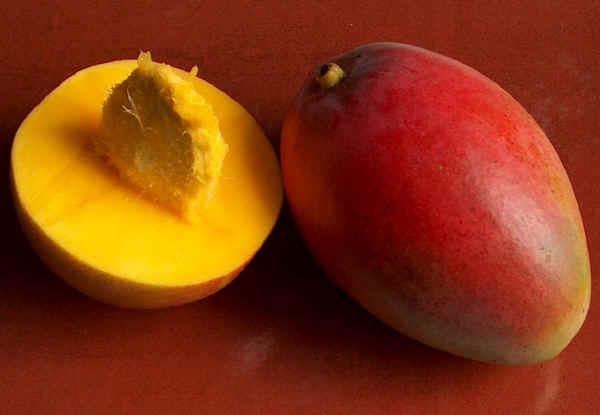 receta-de-pure-de-mango