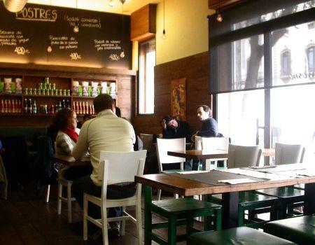 restaurante-wushu-2-comerconlila