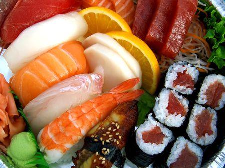 sushi-variado-comerconlila