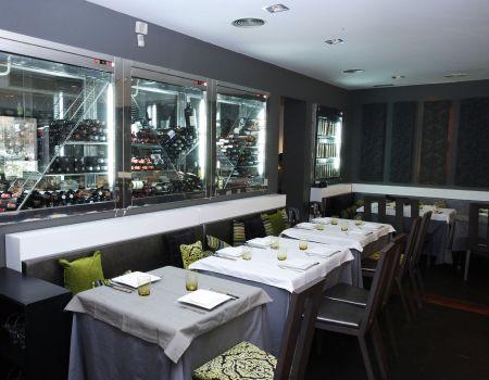 restaurante-el-pato-laqueado-comerconlila