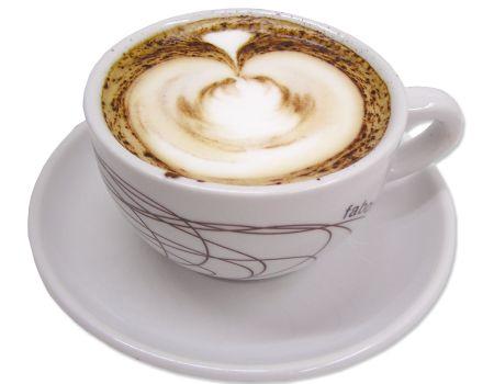 cappuccino-faborit-comerconlila