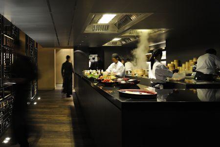 la-xina-cocina-comerconlila