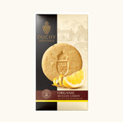 biscuit-limon-duchy-comerconlila