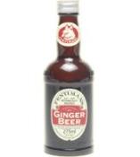 fentiman-s-ginger-beer-comerconlila