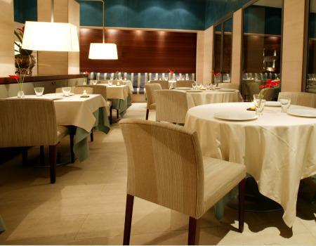 restaurante-esmarris-comerconlila