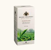 tea-duchy-comerconlila1