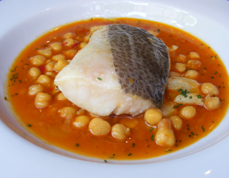 bacalao-restaurante-elchiscon-comerconlila