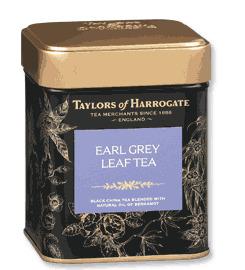 earl-grey-comerconlila