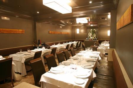 restaurante-el-18-sala-comerconlila
