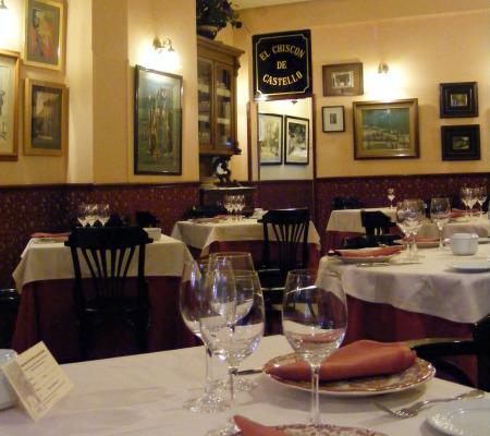 restaurante-elchiscon-comerconlila