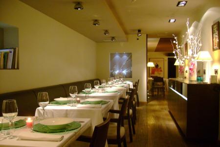 restaurante-lebimbe-comerconlila