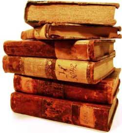 libros_fotolia_2676483