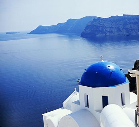 grecia-comerconlila1