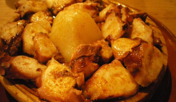 maceiras-pulpo-comerconlila