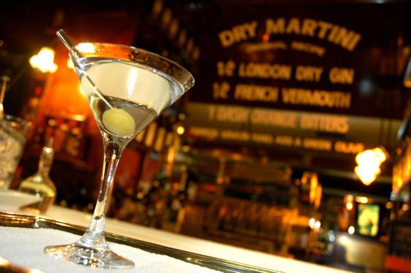 dry-martini-comerconlila1