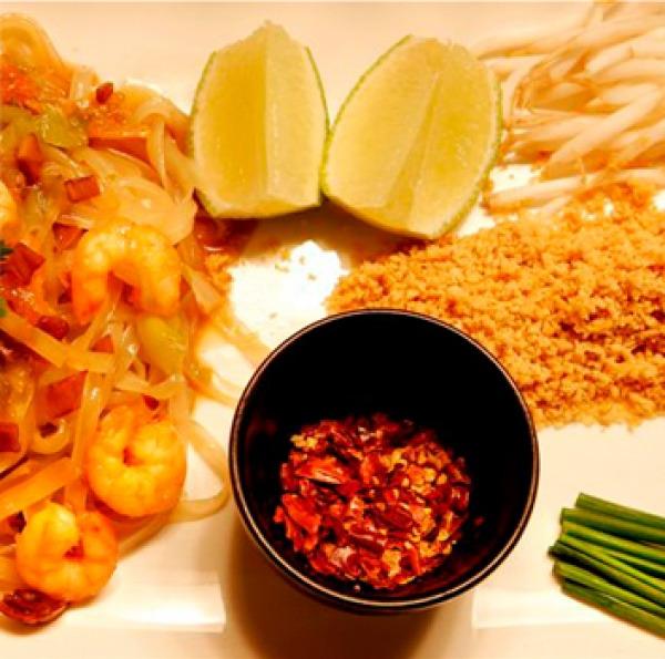 oamthong-cocinathai-comerconlila