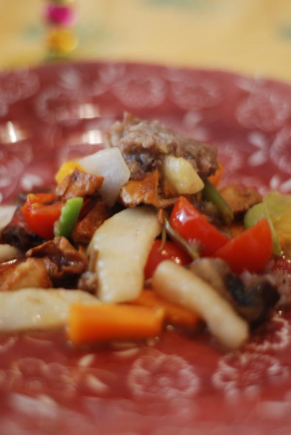 vegetalesyfrutas-ruscalleda-comerconlila1