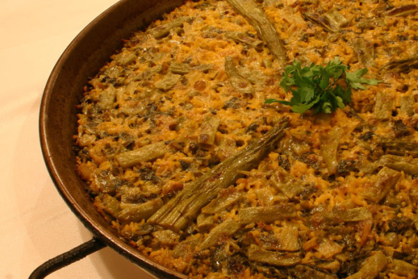 arrozalahuertana-comerconlila