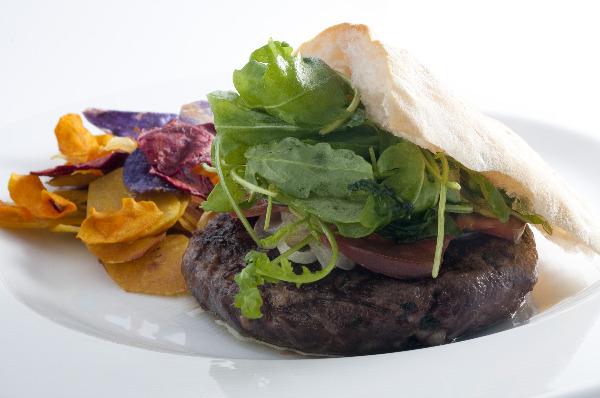 hamburguesa-oter-comerconlila
