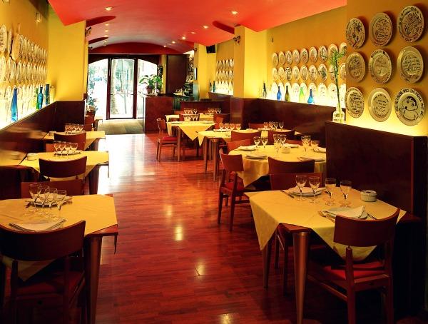 restauranteibuoniamici-comerconlila