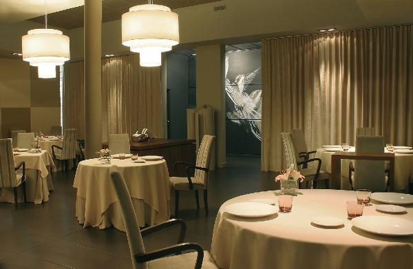 colibri-restaurante-comerconlila