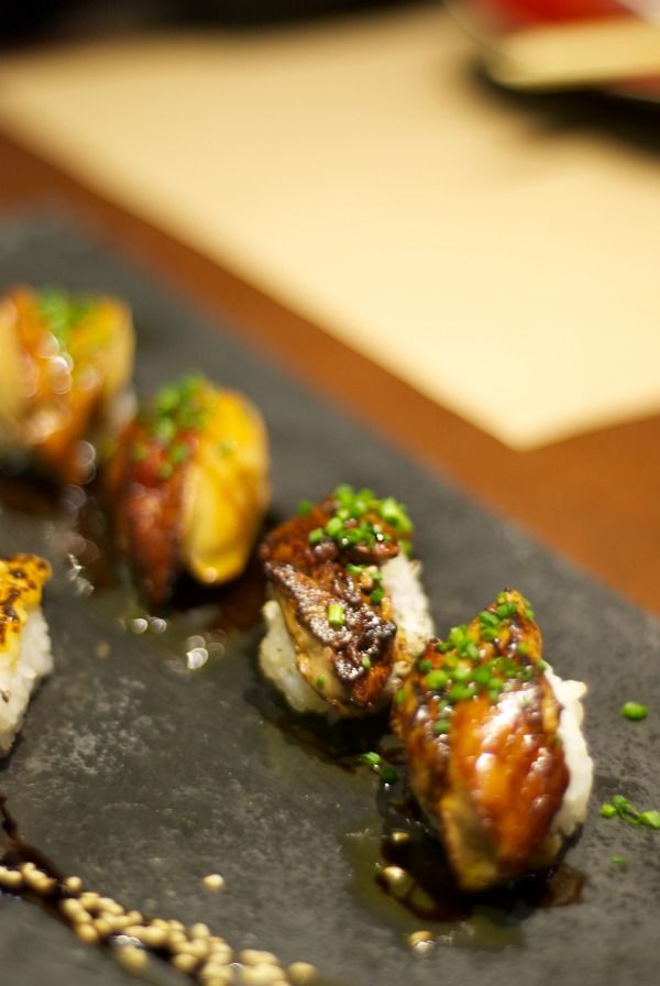 nigirifoie-restaurantekuo-comerconlila
