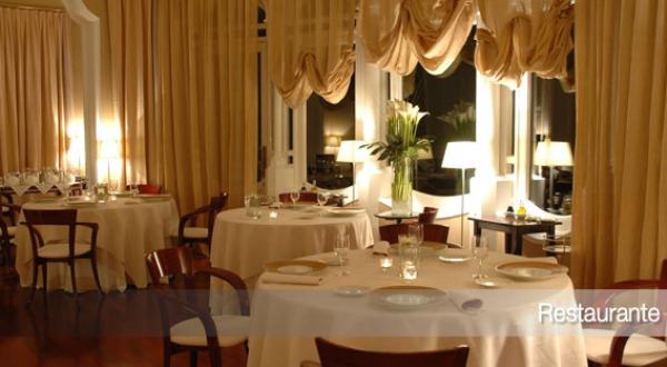 restaurante-torredelremei-noche-comerconlila