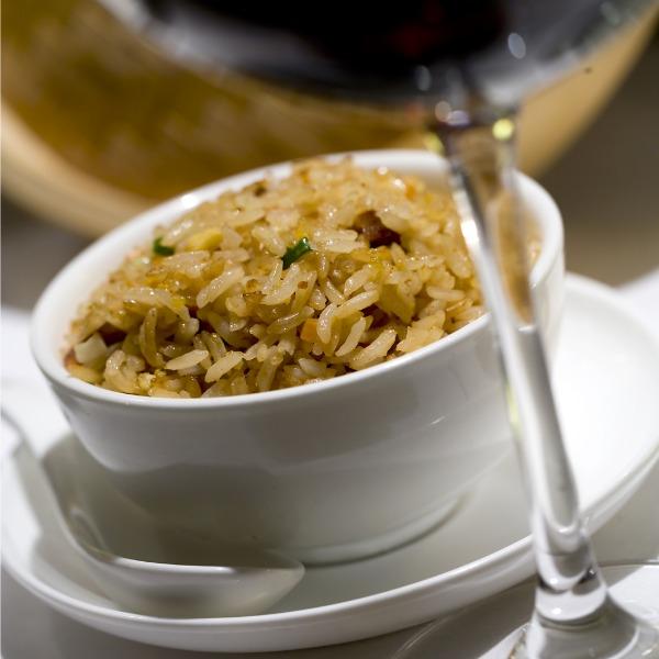 arroz-salteado-asia-gallery-comerconlilaok