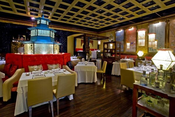 restaurante-asia-gallery-comerconlilaok