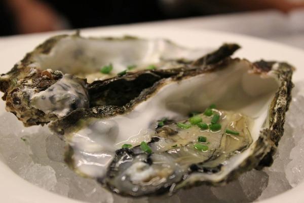 ostras-restaurante-santa-comerconlila