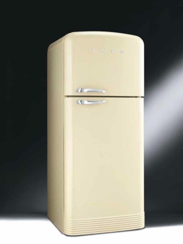smeg-refrigerador-comerconlila