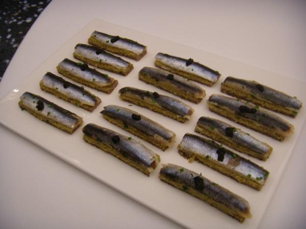 anchoas-comerconlila