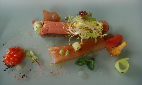 atunmarinado-gazpacho-cerezas-comerconlila