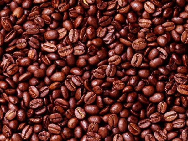 cafe-granos-comerconlila