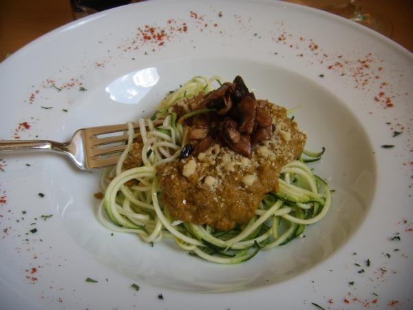 espaguetti-calabacin-crucina-comerconlila