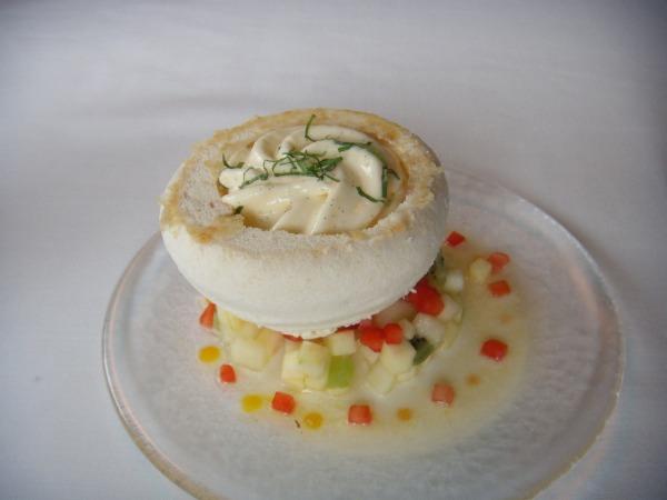 merengue-nata-fruta-comerconlila