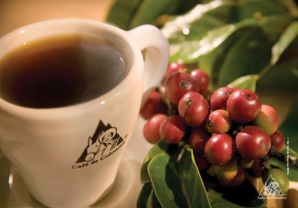 taza-cafe-colombia-comerconlila