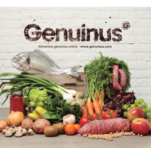 genuinus-comerconlila
