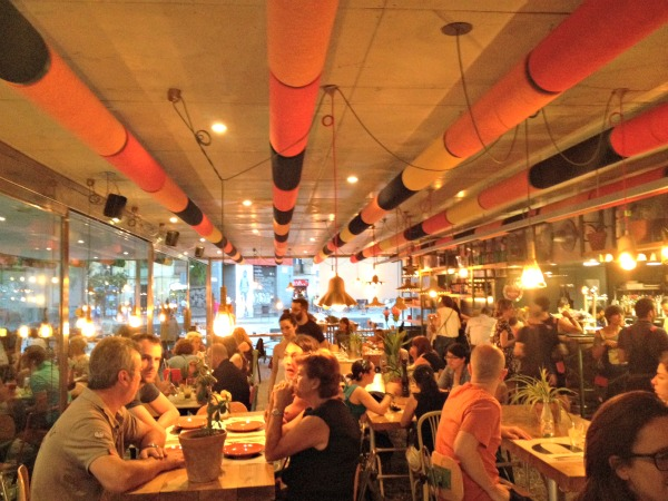 lamonroe-restaurante-bar-comerconlila
