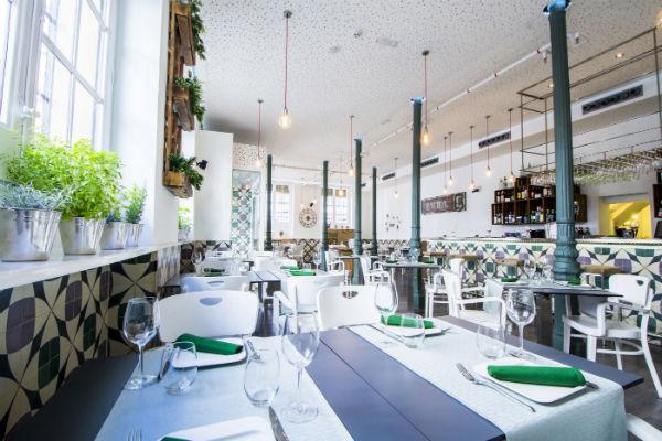 restaurante-BACIRA-comerconlila