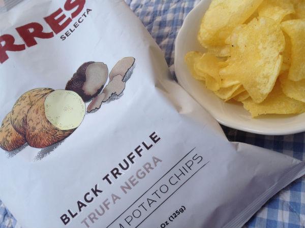 patatas-torresselecta-trufa negra