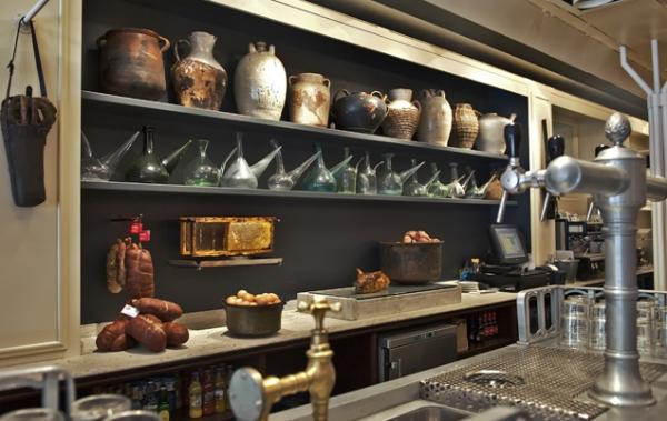 sagas-restaurante-barcelona-comerconlila-barra