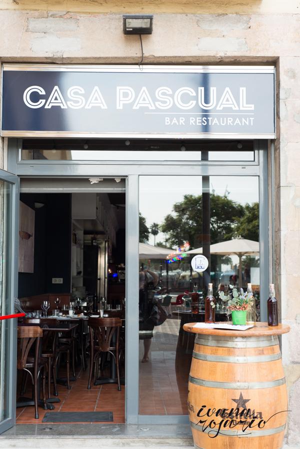 0013 20140912 Casa Pascual