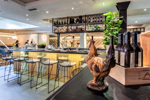 Restaurante-Rooster-comerconlila-barra