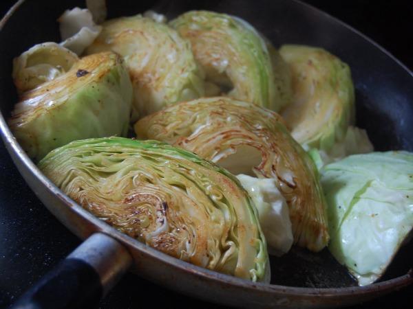 cabbage-Cassie-craven-comerconlila