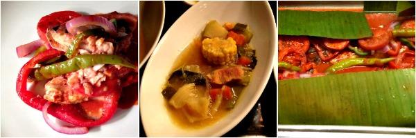 platos-menu-yucatan-le-meridien-centonze