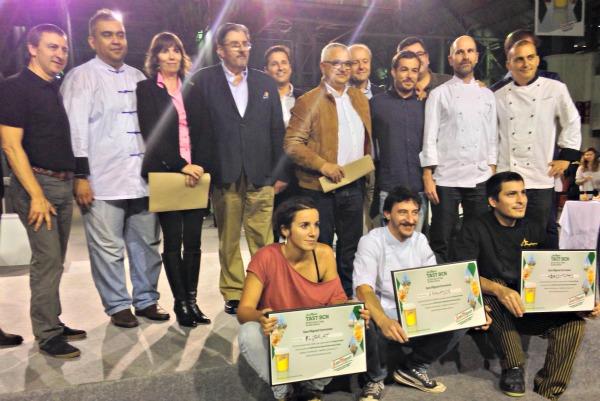 premios-IIIfiradelatapabcn-comerconlila