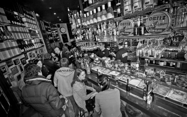 colmado-barcelona-local-comerconlila