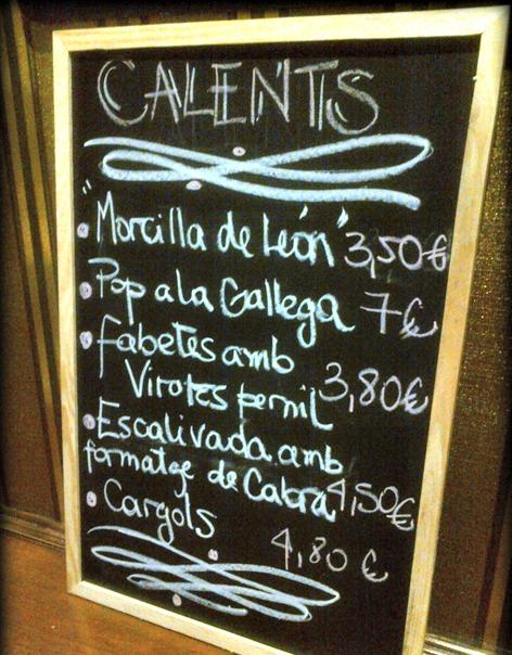 colmado-barcelona-pizzarra-comerconlila